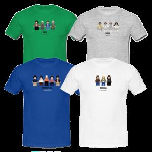 tshirts_storeimage