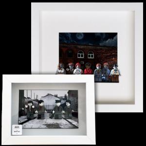 frames_storeimage