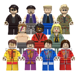 minifigs_storeimage